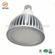 Cixi Ningbo 18W SMD dimmable wasserdicht PAR38 5630 smd LED Licht