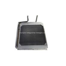 S220LC-3 Oil Cooler 2202-9038-02 Excavator Spare Parts