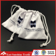 Small Microfiber Bag for Measurement Instrument