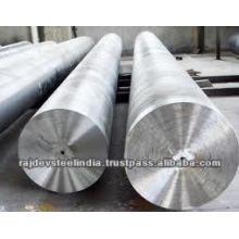Высокое качество нержавеющая сталь AISI 304 адвокатское сословие нержавеющей стали плоское