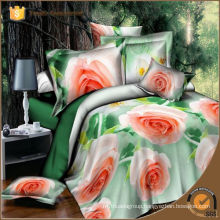 wholesale price ANIMAL DESIGN 3d king size 3d bedding set