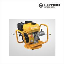 Hot Sale 5.5HP Lt168f Gasoline Engine Concrete Vibrator (LT-ZB50B)