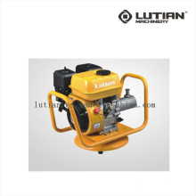 Venda quente 5.5 HP Lt168f gasolina motor vibrador (LT-ZB50B)
