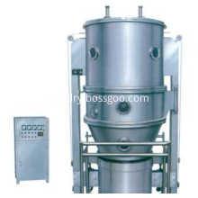 FG series vertical boiling dryer