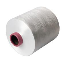 Textilien Polyester Nicht vermischte DTY NIM-Garne