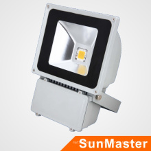 CER RoHS Approbate 60W LED Flutlicht