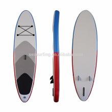 CE certificação 2018 nova placa de SUP inflável popular, SUP, stand up paddle board
