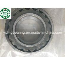 Rolamento esférico do rolamento de rolo SKF 22218 Cc / W33 22218 Ek / C3 para o motor