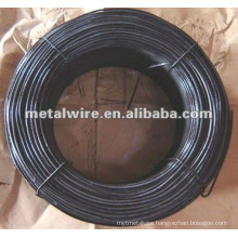 competitive price black annealed iron wire