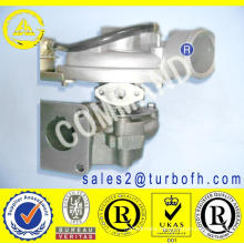 FIAT IVECO GT1752H TURBOCHARGER 9449169 708162-0001