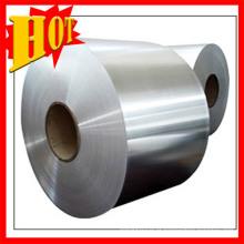 Melhor Preço de Gr1 Titanium Foil Hot Sale