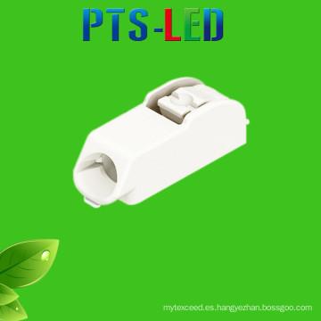 Conector 1pin 2 Pin 3 Pin Wago