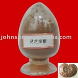 Ling zhi extract