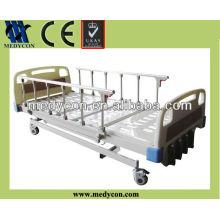 4 crank adjustable bed hand control