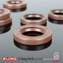 Factory Supply High Quality FKM Oil Seal