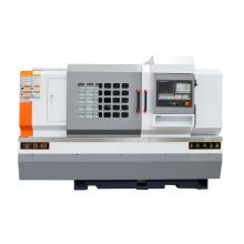 Horizontal Automatic Mental CNC Lathe factory