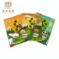 wonderful quality frozen samosa pack