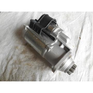 SHACMAN Original Spare Parts Starter 612600090293