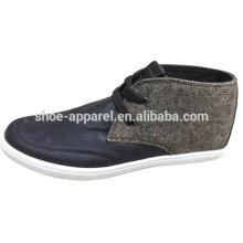 novo calçado desportivo casual sapatos personalizados