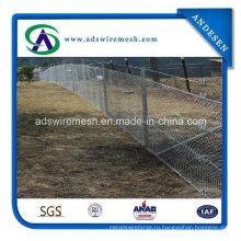 Высокое качество по низкой цене для забора / фермы из металла Y Star пикетный столб Y