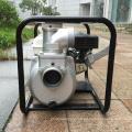 BISON Китай 2-х дюймовый бензиновый двигатель высокого давления Dynamo Pump