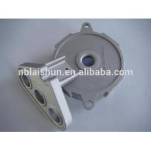 Pieza de fundición a presión de aluminio o de cinc