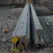 Din S30 Standard-Stahlschiene Grubenbahn