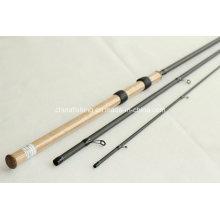 12ft Carbonfiber Float Fishing Rod