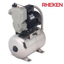 Pompe de réservoir auto-amorçante automatique 2hp