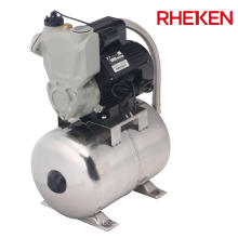 2hp Automatic Self-priming Tank Pump