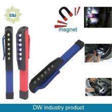 6 LED Work Light Portable Torch