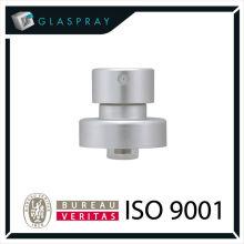 20mm Low Profile Crimping Fine Fragrance Pump