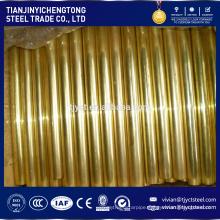 c28000 brass rod price per kg