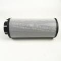 HYDAC 0950R010BN4HC Filterelement