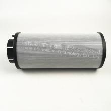 HYDAC 0950R010BN4HC Élément filtrant