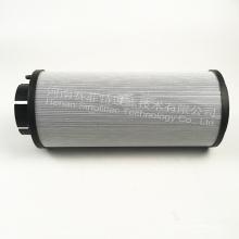 Фильтрующий элемент HYDAC 0950R010BN4HC
