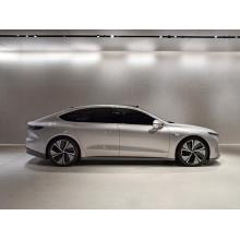 MNET7 High Speed Electric Car