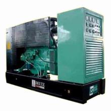 ¡Caliente! Generador de Yangdong 8-30kw 50HZ / 60HZ