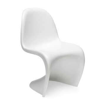 Plastic+panton+chair+for+outdoor+chair
