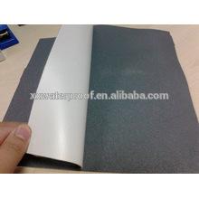 Polyolefin TPO Waterproofing Sheet Membrane Manufacturing