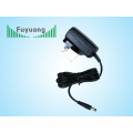 3 Cell Li-ion Battery Charger 12.6V0.5A (FY1260500)