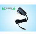 9W Adapter With UL (FY0901000)