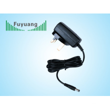 Chargeur de batterie Li-ion 3 cellules 12.6V0.5A (FY1260500)