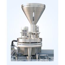 Volumetric Cup Filling Device (for granule)