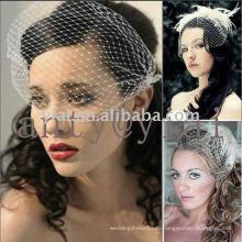 Модные Покрытиями Свадебное Фата ! ! !BV0001