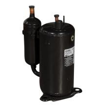 Compresor rotatorio del aire acondicionado de R22 208-230V 60Hz 22000BTU 2.5HP Qp325kca LG