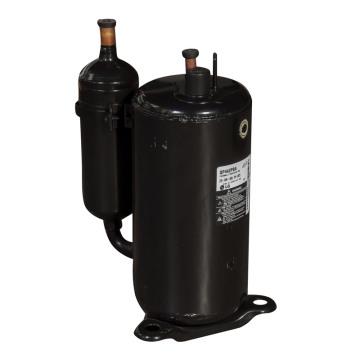 R22 220-240V 50Hz 26000bu Qp442pba LG A/C Rotary Compressor