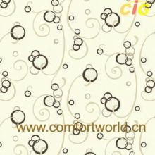 Papier peint en PVC de Corée (SHZS04252)