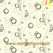 Korea PVC Wallpaper (SHZS04252)