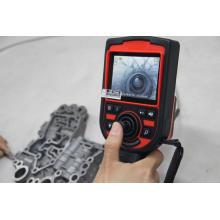 Preço de venda do instrumento Videoscopes